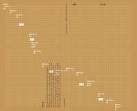 http://hjjung.com/files/gimgs/th-36_01.png