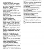 http://hjjung.com/files/gimgs/th-65_kijun_13.png